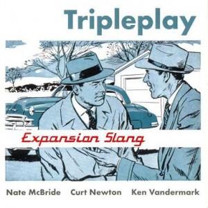 TriplePlayExpansionSlang