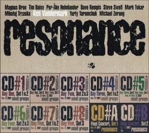 resonance_box