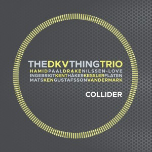 dkv-thing-collider-art-1