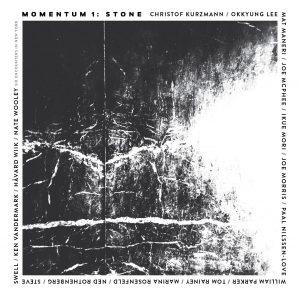 momentum-1-cover